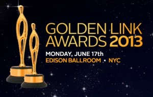 "Element Associates Nominated for 2013 Rakuten LinkShare ""OPM-Agency of the Year"" Golden Link Award"