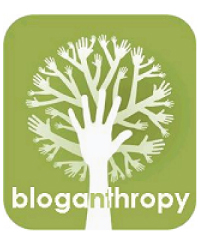 Fifth Annual Bloganthropy Awards Held July 18th at Blogger Bash in NYC