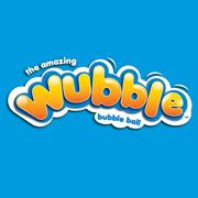 wubbelball