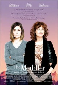 We Are Excited to Be Hosting #TheMeddler Twitter Party