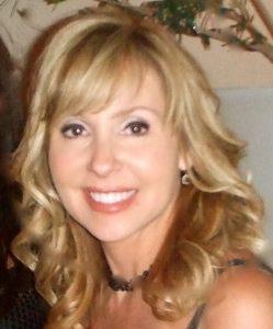 Robyn lead publicist for Element Associates