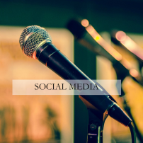 Social Media Management for brands and business - white label services for agencies