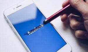 Future of Facebook Marketing